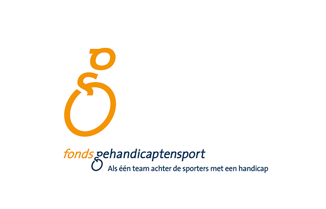 logo fondsgehandicaptensport